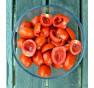 Rio Grande | rajče keříčkové | PERMASEMÍNKA.CZ