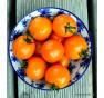 Goldiana | rajče tyčkové | PERMASEMÍNKA.CZ