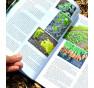 Zahradničení bez rytí  | kniha