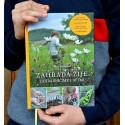 Zahrada žije: Zahradničíme s dětmi